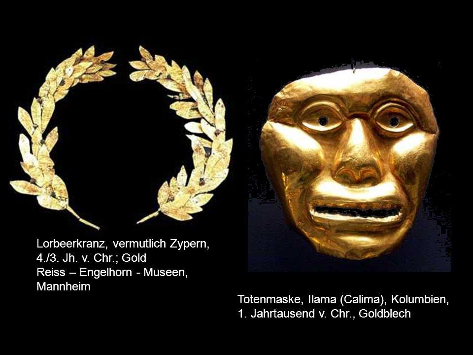 Der goldene Napoleonbecher Städtischen Museum Simeonstift Trier 4fach Golddukaten Österreich