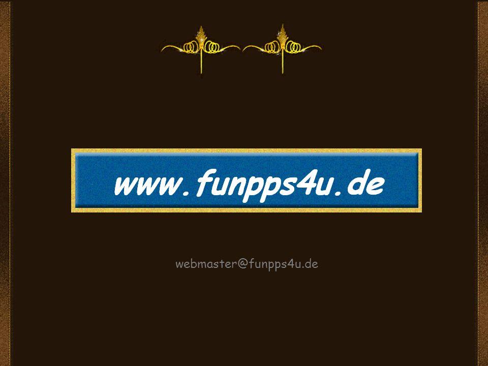 29 Manuel moremusic1939@gmail.com Übersetzung ins Deutsche: Walter Weith Übersetzung ins Deutsche: Walter Weith