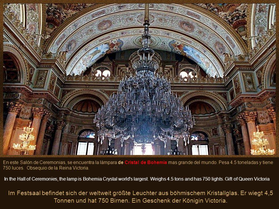7 Pasó los últimos días de su tratamiento médico en este palacio, donde murió el 10 de noviembre de 1938..