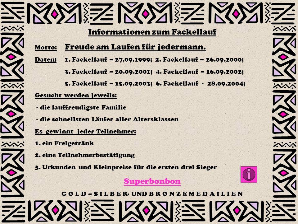 Niederwürschnitzer Fackellauf Traditionelle Veranstaltung unserer Würschnitztalschule zur Einstimmung auf den Sporttag