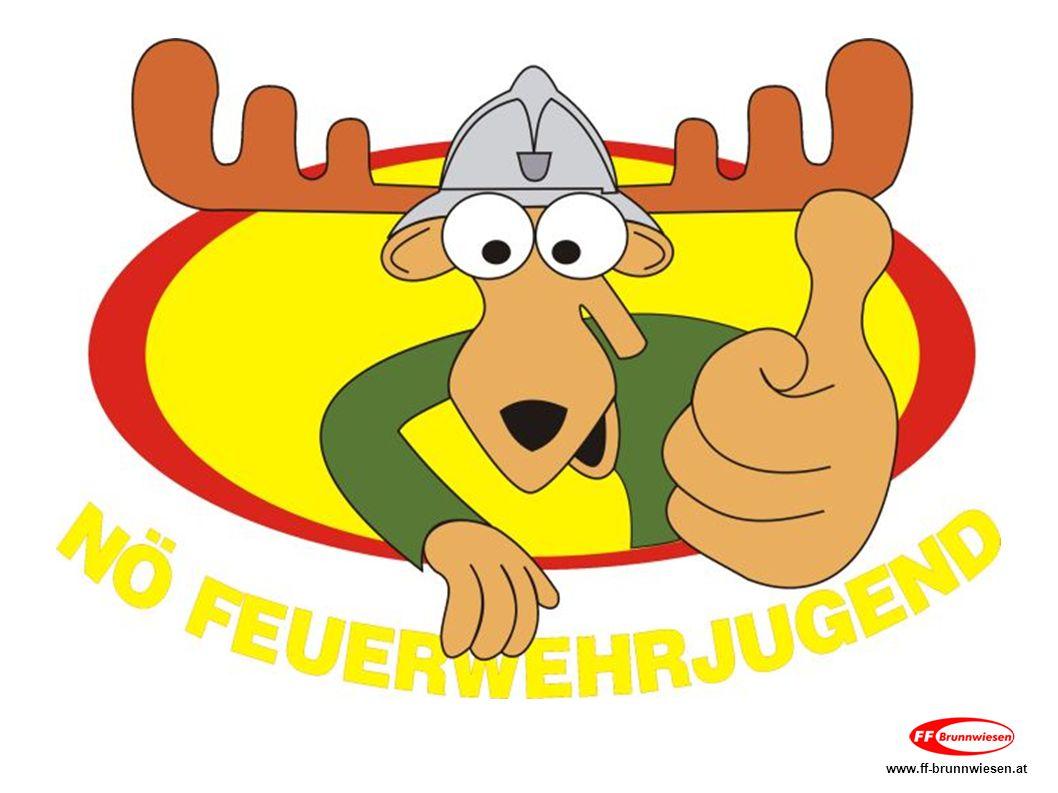 © www.ff-ruprechtshofen.at