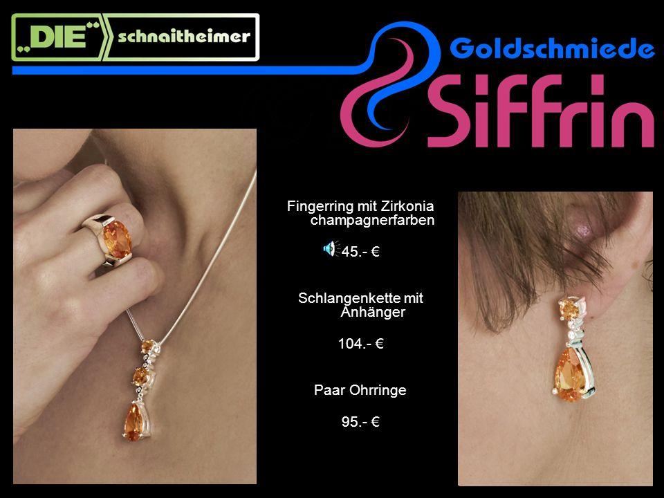 Elegante Perlen Perlkette 975.- Armband 189.- Ring mit Granulation 1530.-