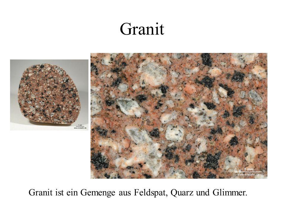 Homogene Gemische AggregatszustandFeststoff in Flüssigkeit in Gas in FeststoffLegierung (nur bei Metallen) -- FlüssigkeitLösung Gas--Gasgemisch