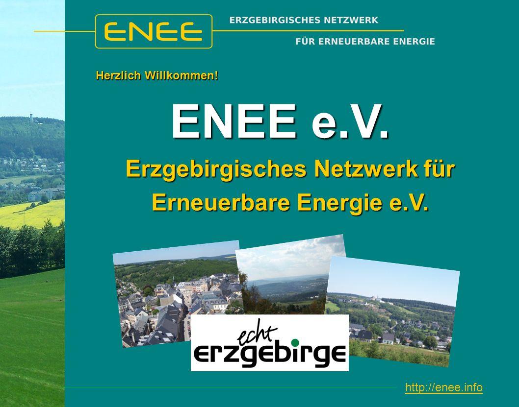 http://enee.info ENEE e.V. Herzlich Willkommen.