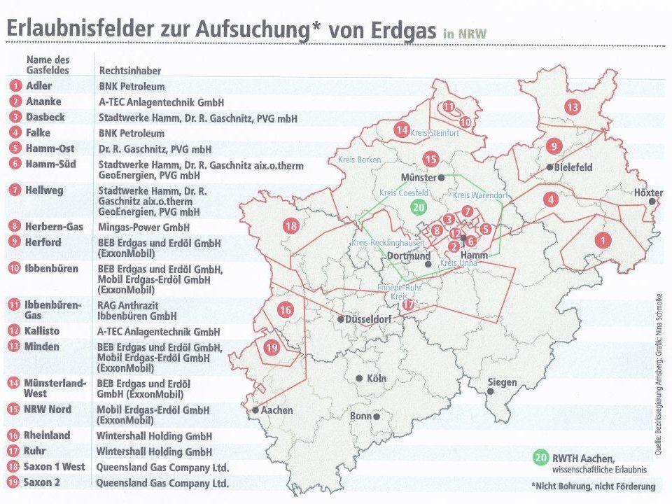 Erdgasfelder in NRW.bmp
