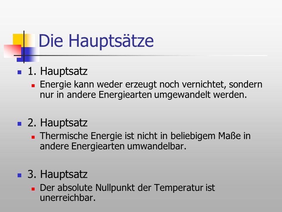 Stirling-Motor Quelle: http://www.physik.uni-augsburg.de/exp1/lehre/umwelt_energie/stirlingmotor.pdf