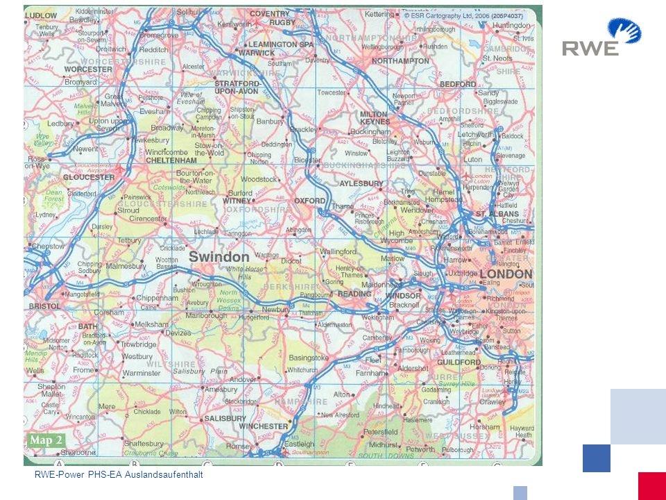 3 RWE-Power PHS-EA Auslandsaufenthalt