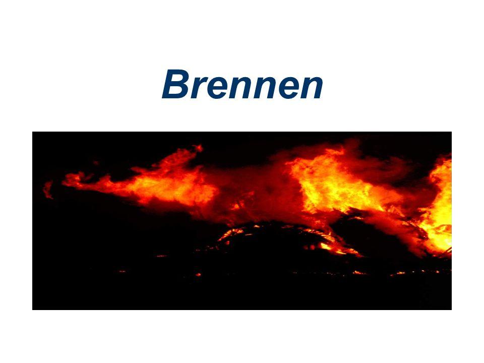 OBM Stefan Schiavulli www.ff-blofeld.de Ausbildung Feuerwehr Blofeld Folie 1 Brennen