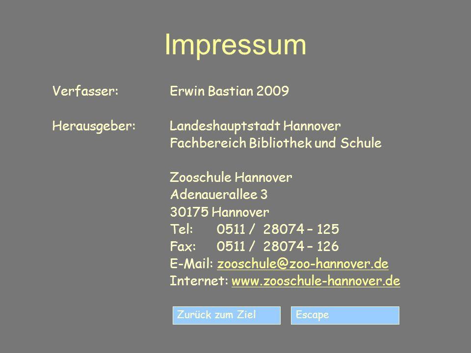 Inhalt 25-50 26.Moschusochse (Ovibos maschata)Zoo Krefeld 27.Nyala (Tragelaphus angasi)Erlebniszoo Hannover 28.Litschi-Moorantilope (Kobus leche)Zoo A