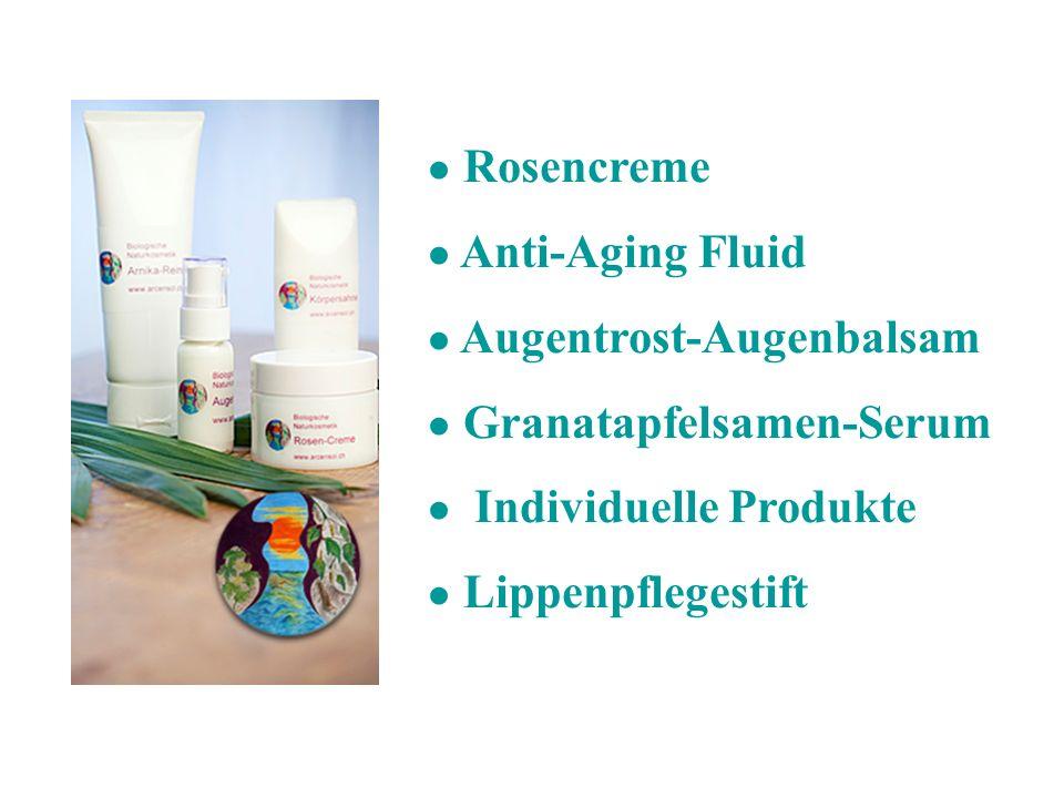 Rosencreme Intensive Feuchtigkeitspflege für ein strahlendes Aussehen, nährt u.