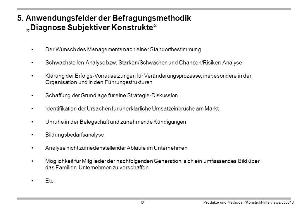 Produkte und Methoden/Konstrukt-Interviews/050310 12 5.
