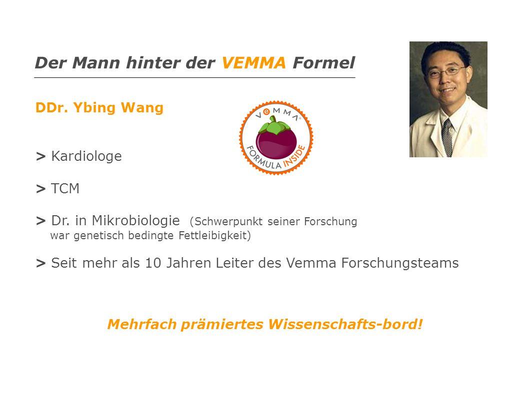 DDr.Ybing Wang > Kardiologe > TCM > Dr.