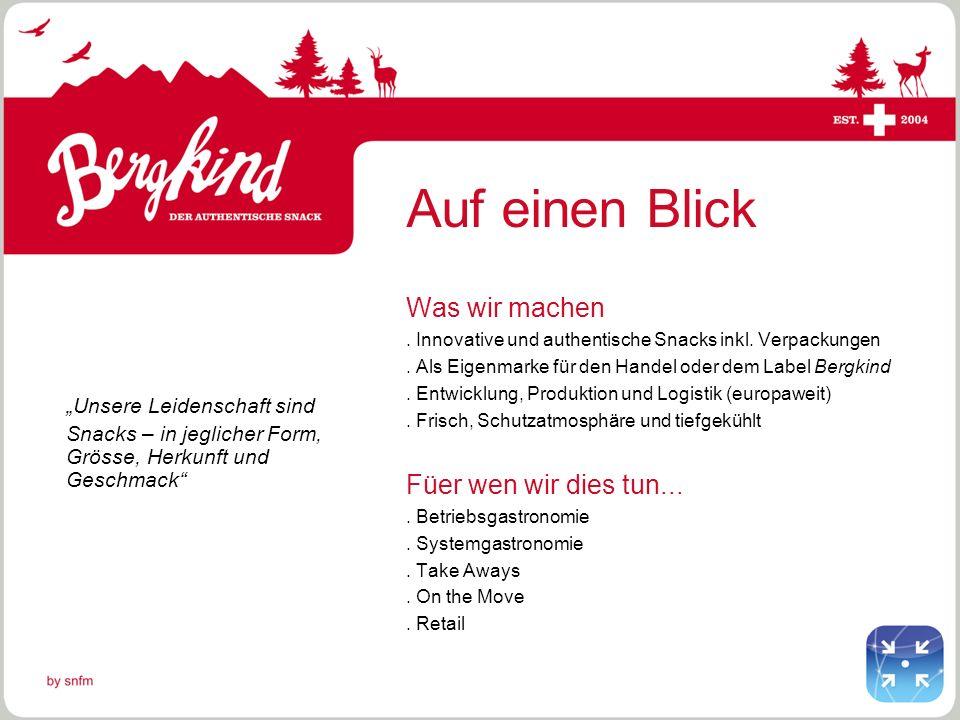 © by snfm Die GmbH snfm marketing+products llc.Unternehmer geführt.