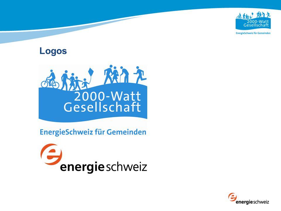 Die «2000-Watt-Gesellschaft» steht für…..zwei Ziele.
