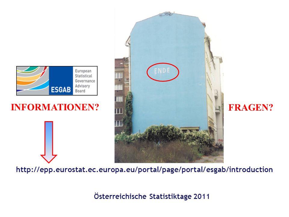 http://epp.eurostat.ec.europa.eu/portal/page/portal/esgab/introduction INFORMATIONEN.