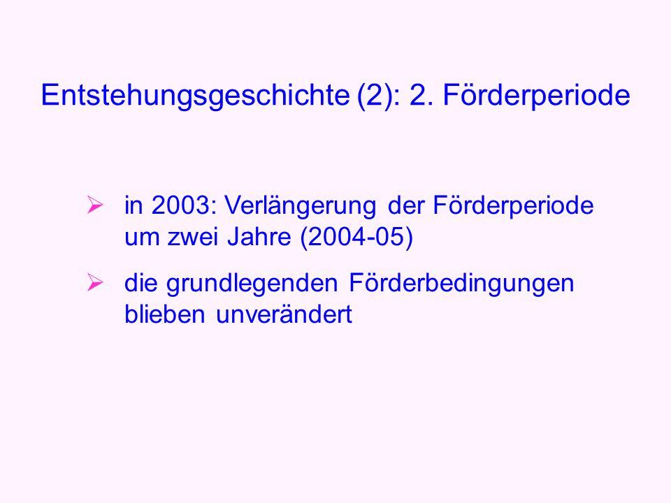 Periode 2006-2008 getragen von der Konferenz der Schweizerischen Hochschulbibliotheken (KUB) Lizenzen werden zu 100% selbst finanziert Geschäftsstelle (320 Stellen-%) wird durch ein Umlageverfahren getragen hinsichtlich einer Weiterführung des Konsortiums von 2009-11 besteht bei den Partnern Konsens mittlerweile gibt es auch sekundäre Kooperations- partner Konsortium der Schweizer Hochschulbibliotheken: Laufendes Projekt