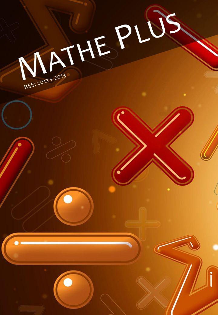 1a Quadratische Gleichungen Was sind Quadratische Gleichungen.
