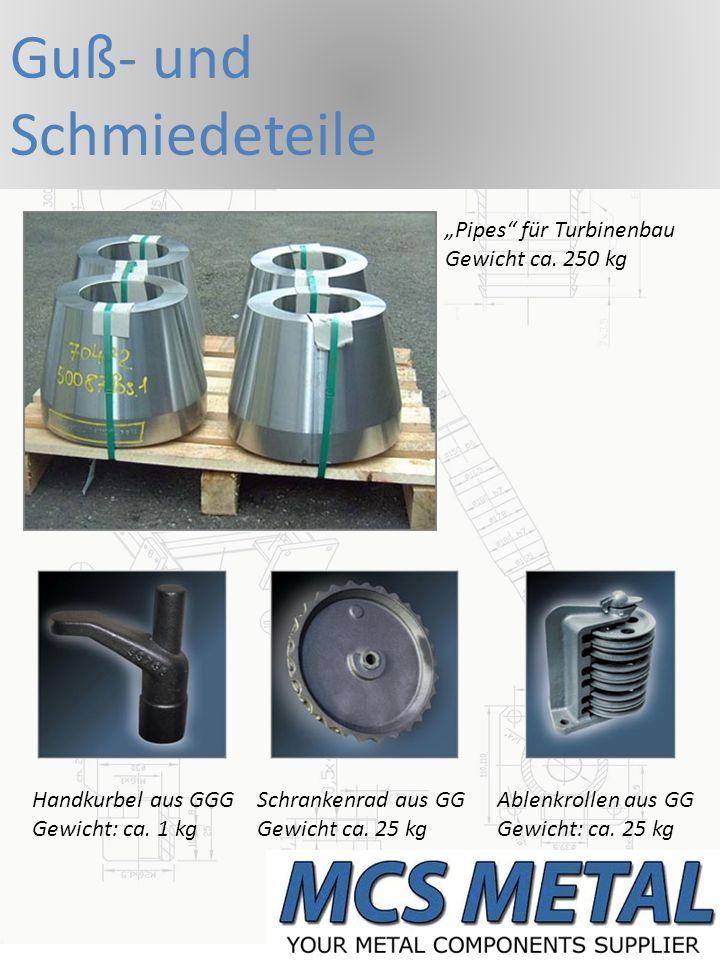 Schrauben & Hardwarekits Schrauben Gewicht ca.5 kg Muttern mit Schlitzen Gewicht ca.