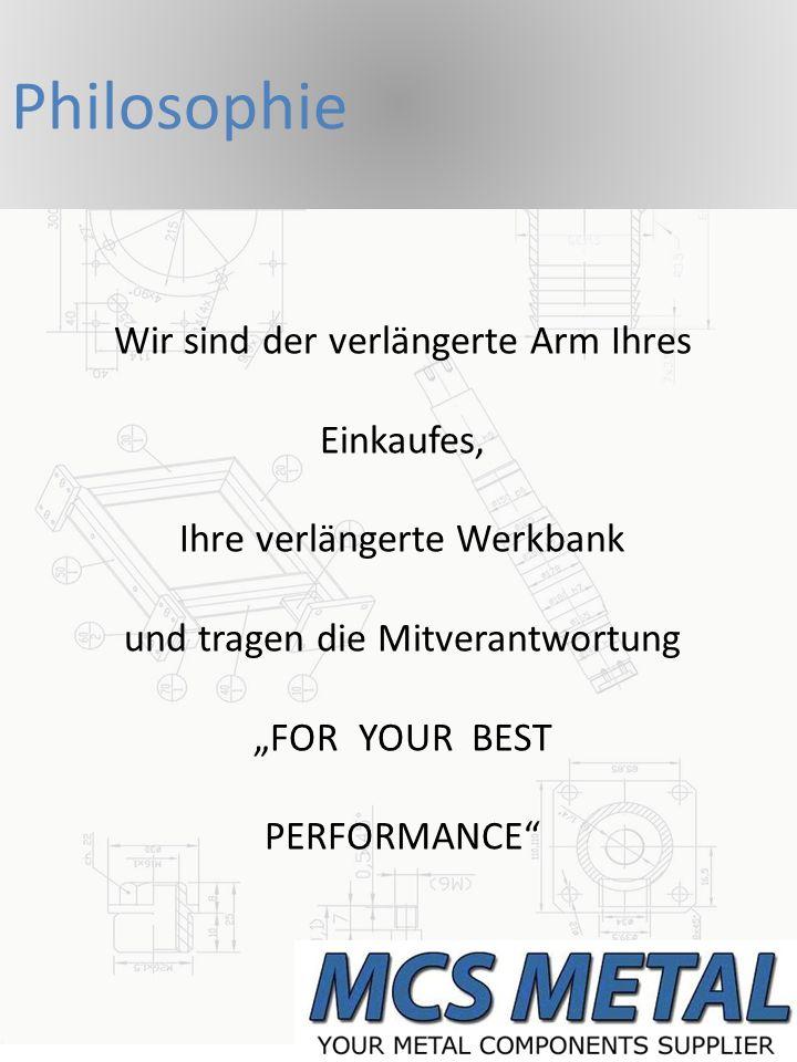 Firmengruppe APP COMPONENTS GmbH DE G.E.P.S.A. RO GUEVARRA s.r.l.