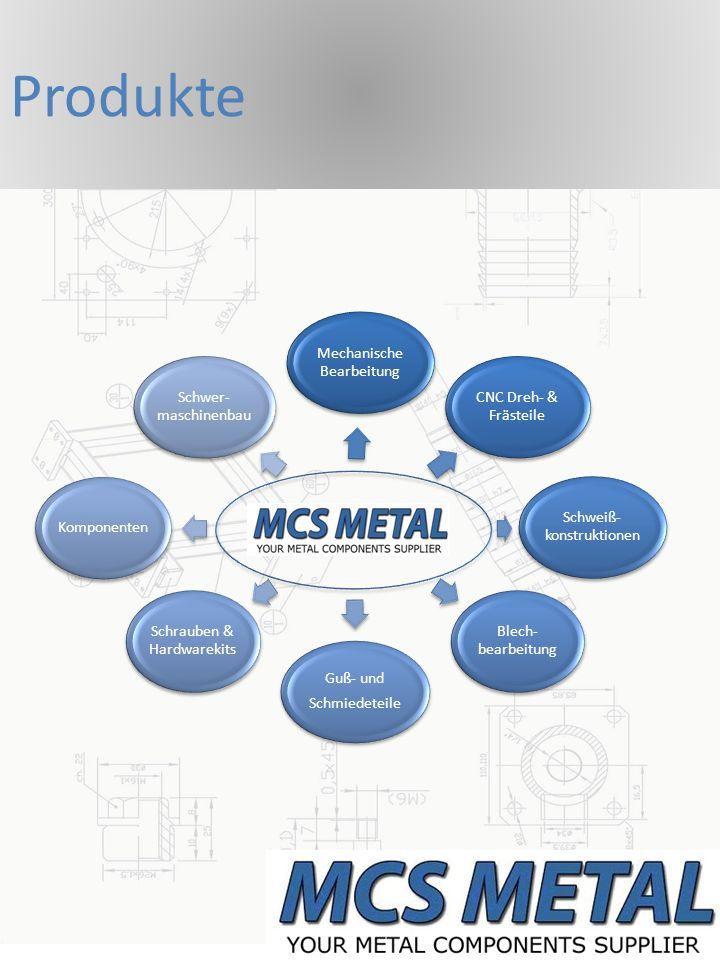 Mechanische Bearbeitung Gussbronzeteile für Presszylinder Gewicht: 200 kg