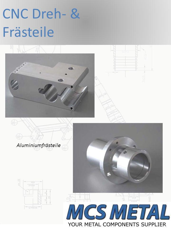 Schweißkonstruktionen Wir liefern Schweisskonstruktionen sowohl im Bereich des Maschinen-, Anlagen- als auch des Stahlbaus.