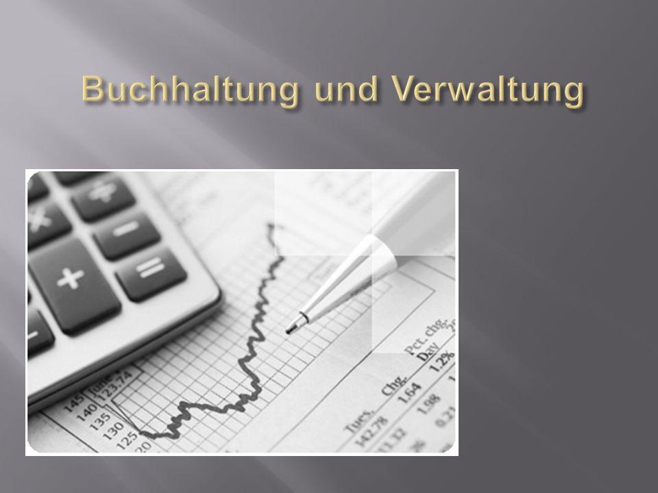 Tätigkeiten in der Buchhaltung Teilbereiche der Buchhaltung Erklärungen der Begriffe Eröffnungsbilanzen Vorteile Ziele Schlussfolie 2 Tuba,Eda,Silan