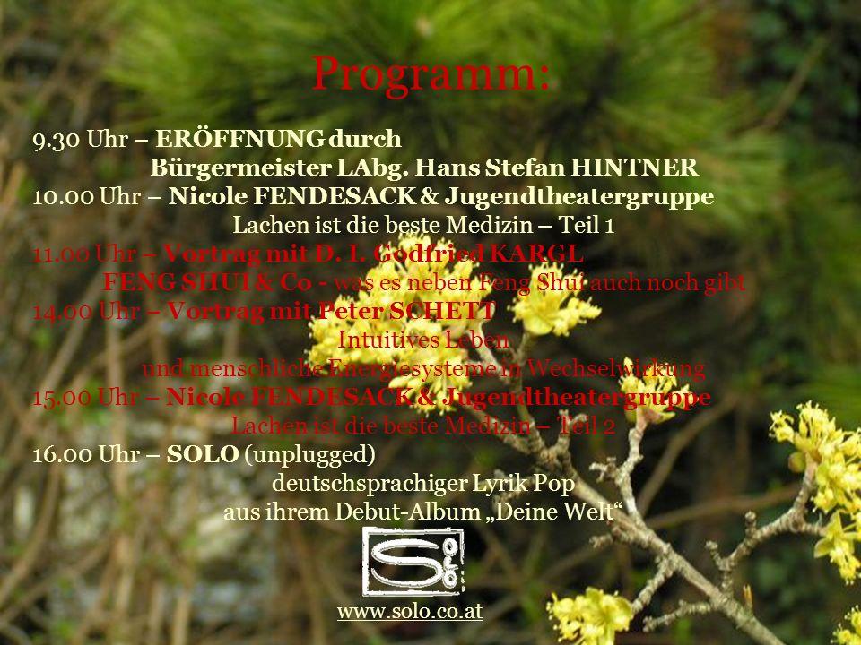 Beratung – Information – Produkte: Buchhandlung Franz HÜTTENMEYR Kinderbücher und Fachbücher D.