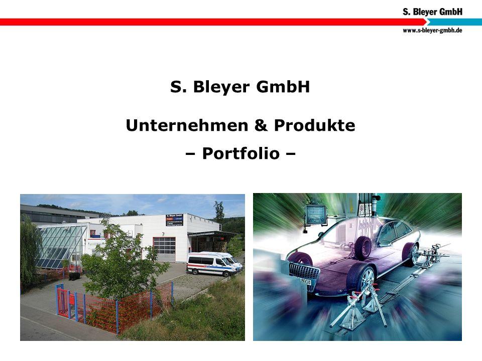 Fahrzeugfixierung: 4/10 Radnabenfixierung Unternehmen Fahrzeug- fixierung Monitor- anlage Zentrier- assistent Abgastechnik Spezial- anfertigungen Innenausbau und Außen- gestaltung