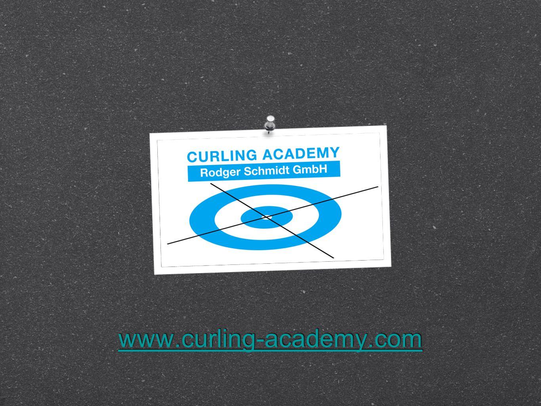 www.curling-academy.com