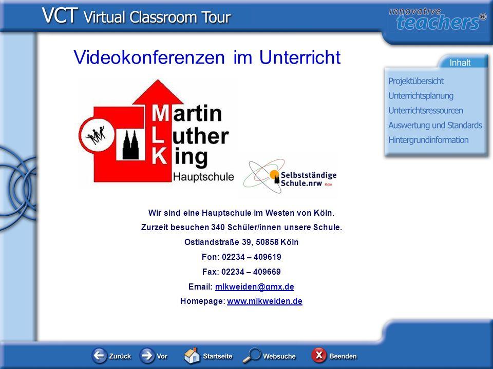 Wir sind eine Hauptschule im Westen von Köln. Zurzeit besuchen 340 Schüler/innen unsere Schule. Ostlandstraße 39, 50858 Köln Fon: 02234 – 409619 Fax: