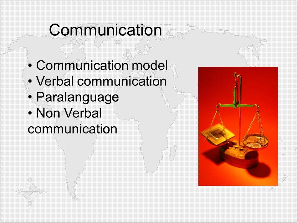 Klicken Sie, um die Formate des Gliederungstextes zu bearbeiten Zweite Gliederungsebe ne Dritte Gliederungse bene Vierte Gliederung sebene Fünfte Gliederu ngseben e Sechste Gliederu ngseben e Siebente Gliederu ngseben e Achte Gliederu ngseben e Neunte Gliederungsebene Textmasterformat bearbeiten Zweite Ebene Dritte Ebene Vierte Ebene Fünfte Ebene Communication Communication model Verbal communication Paralanguage Non Verbal communication
