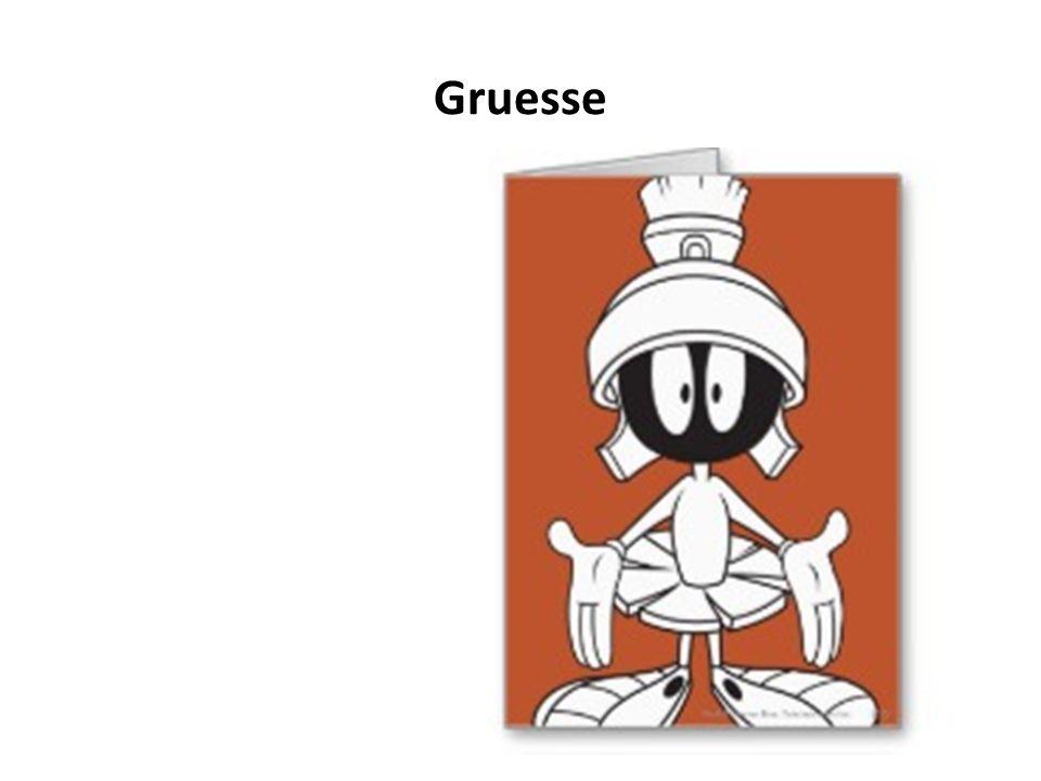 Gruesse