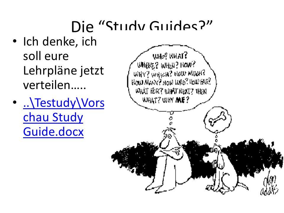 Practice Spelling test Antworten 1.Autobahn 2.Spiel 3.Tanz 4.Apfelsaft 5.Deutsch 6.Lied 7.Leid 8.Schwarzwald 9.Jahre 10.Erdnussbutter