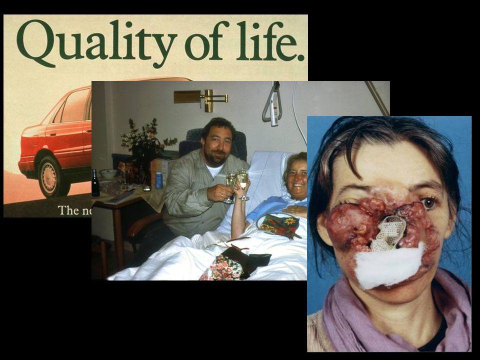 Syllogismus a.Wir machen alle Palliative Care.
