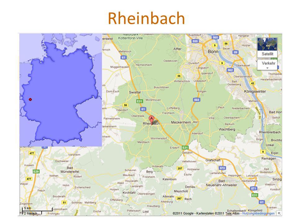 Studien der PEG Resistenzstudie (http://www.p-e-g.org/resistenz) Blutkulturstudie (Chemother J 2010; 19: 28-39) GENARS (http://www.genars.de) ARS (https://ars.rki.de/) EARSS / EARS-Net (http://www.ecdc.europa.eu/en/activities/surveillance/EARS-Net/Pages/index.aspx) SARI (http://sari.ipse-freiburg.de) Sonstige Studien (z.B.