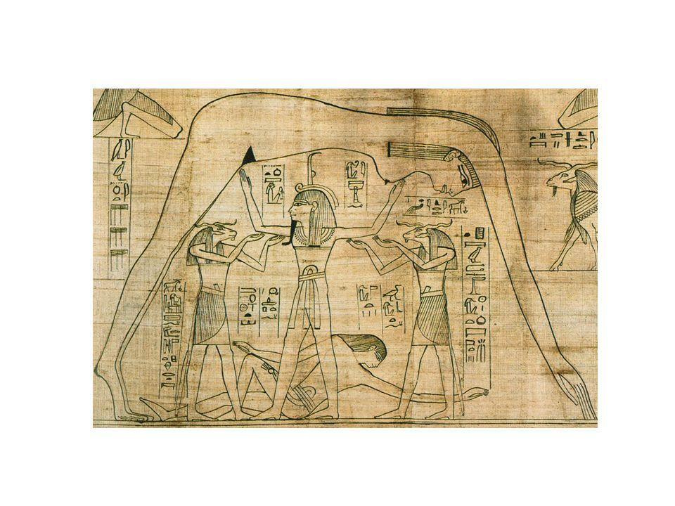 Ptolemäus rettet das Weltbild von Aristoteles Die Erde bildet den Mittelpunkt der Welt und bewegt sich nicht Alle Himmelskörper bewegen sich auf Kreisbahnen um die Erde Die Himmelkörper sind an Sphären angeheftet