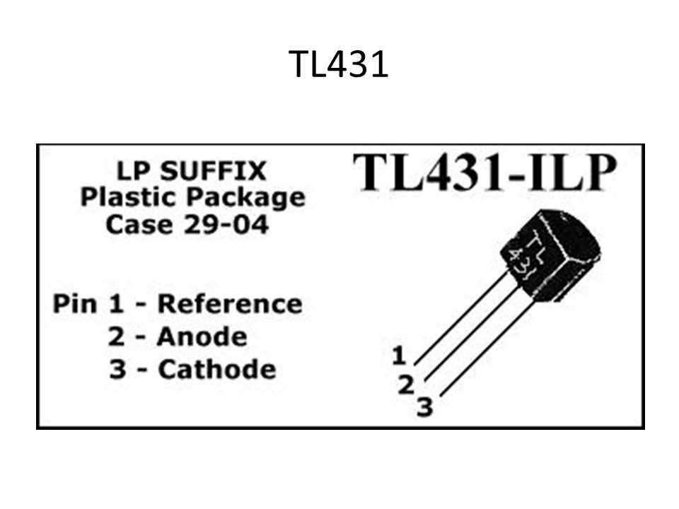 TL431