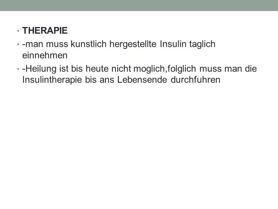 Diabetes Typ 2 Bei Typ 2 Diabetes gibt es die Insulin an die Zellmembranen,doch sie kann nicht wirken(Insulin hat die Rolle Glukose in den Zellen einzufuhren) Insulinresistenz URSACHEN: -Ubergewicht(fuhrt zu Insulinresistenz) -genetische Veranlagung(man macht noch Studien in diesem Bereich) SYMPTOME: -jahrelang keine fassbare Symptome(der Pankreas erhoht die Menge produziertes Insulin,und alles scheint in Ordnung zu sein,bis er nicht mehr so viel Insulin herstellen kann)