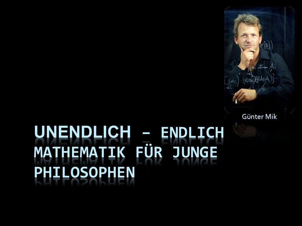 Günter Mik