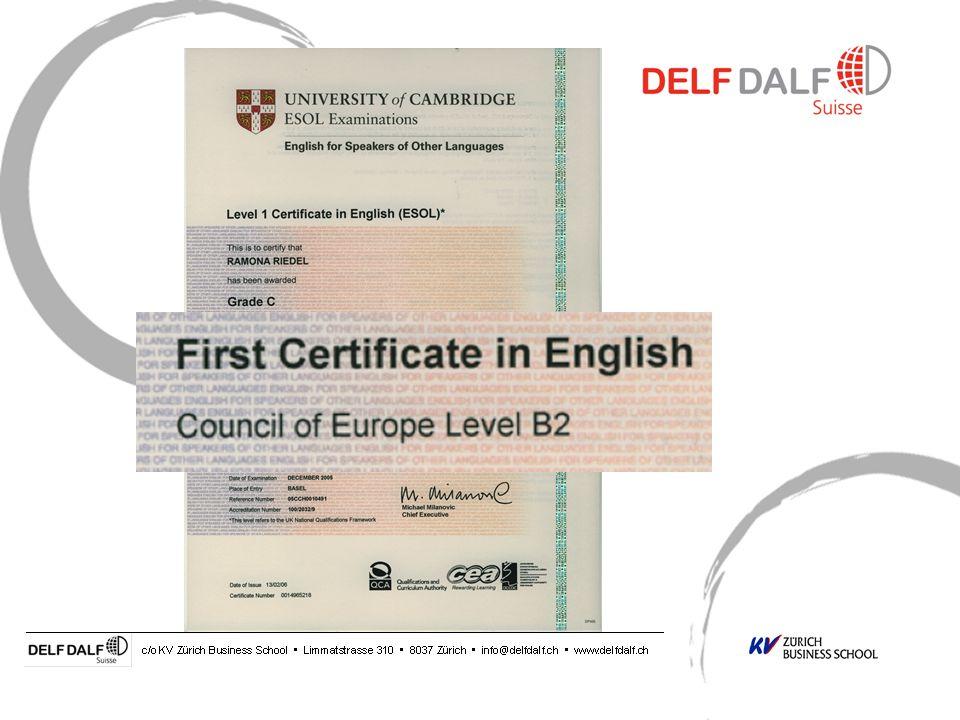 Der Gemeinsame Europäische Referenzrahmen für Sprachen (GER) Lernen, lehren, beurteilen « Der GER des Europarats legt eine für Sprachenlernende und -