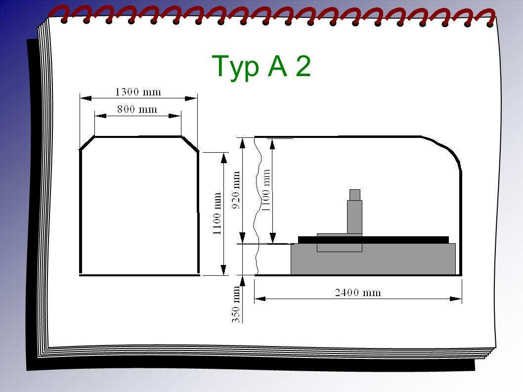 Typ A 2