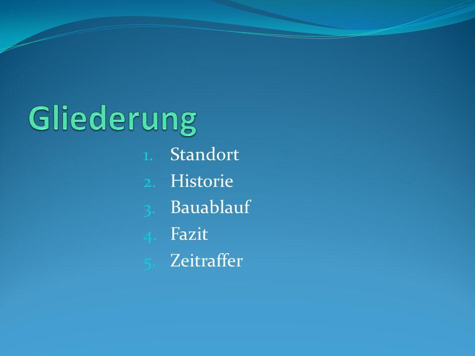 1. Standort Der Name Mühlenberger Loch ist angelehnt an den Ortsteil Mühlenberg von Blankenese.