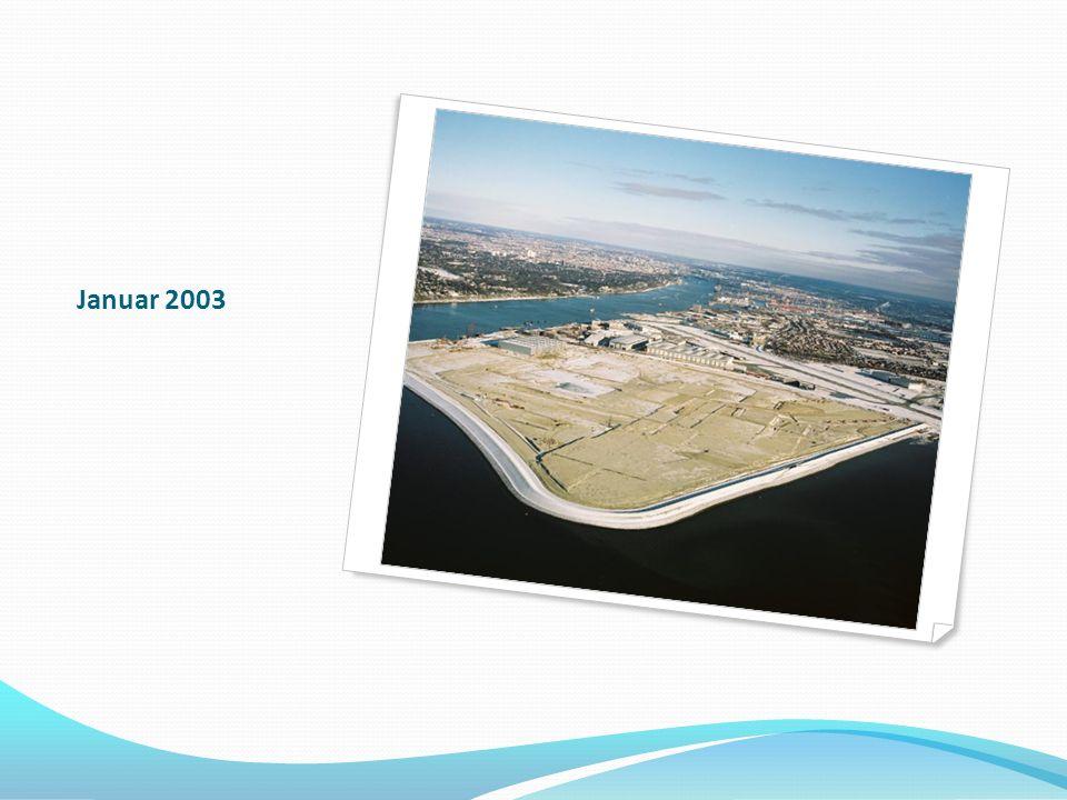 Januar 2003