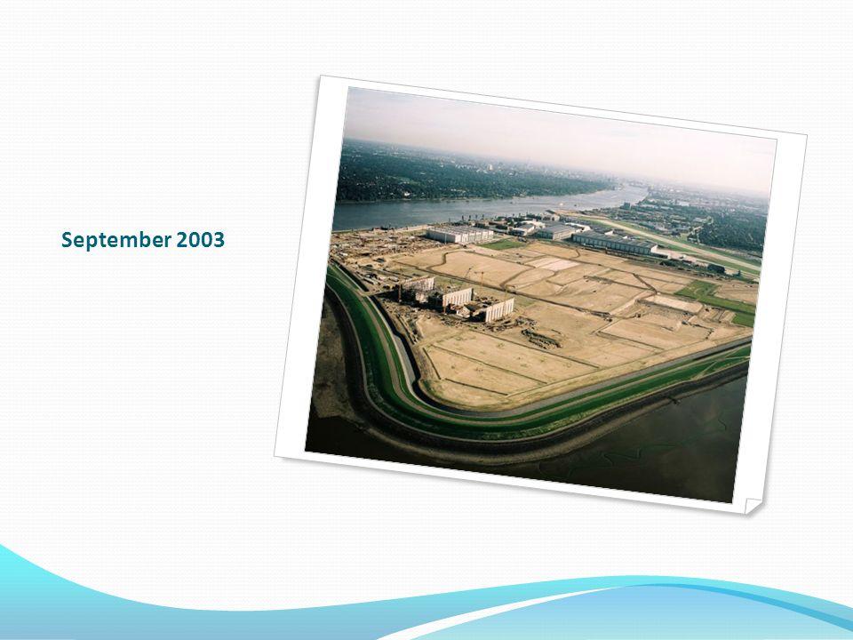 September 2003