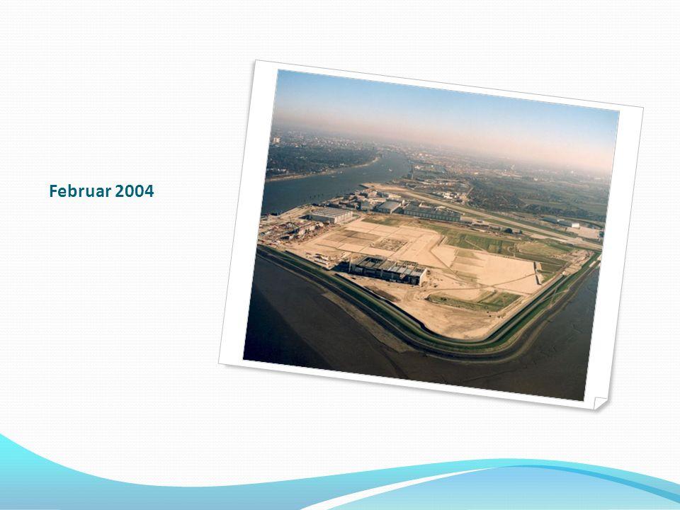 Februar 2004