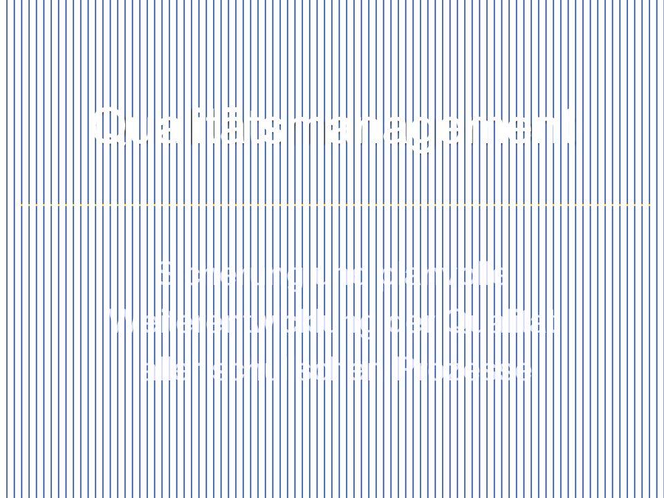Evaluationsberichte Evaluationsberichte Evaluationsberichte Maßnahmenpläne Dokumentation des Entwicklungsstands der Schule im Hinblick auf die selbst gesteckten Ziele Qualit ä tsmanagementhandbuch