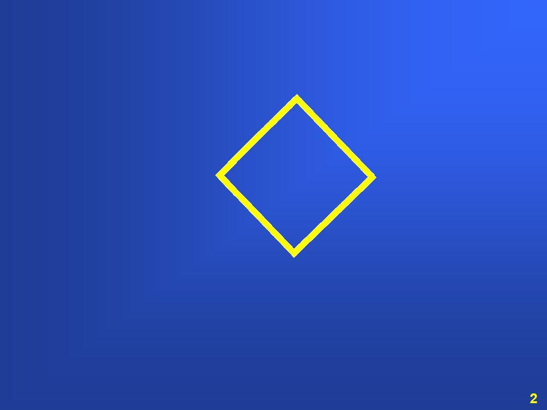 42 Ansaugkapillare Ansaugkapillare sollten bei folgenden Gegebenheiten benutzt werden: Verdeckter Rohrverlauf in des Zwischendecke gefordert oder: Ansaugung aus geschlossenen Gehäusen mit geringer Zirkulation Grundlagen zur Topologie der Ansaugrohre Beispiel: Stratos-HSSD 2