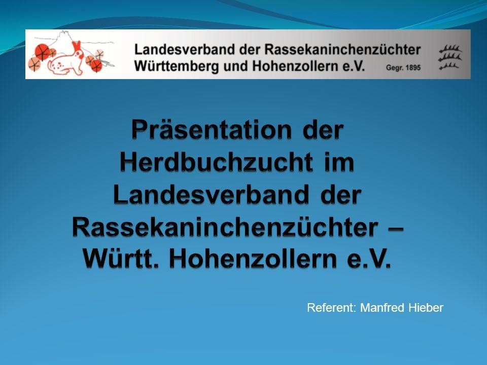 Erste Gründung im Jahre 1944 Wiedergründung 1948 Erste Ankörung am 15.