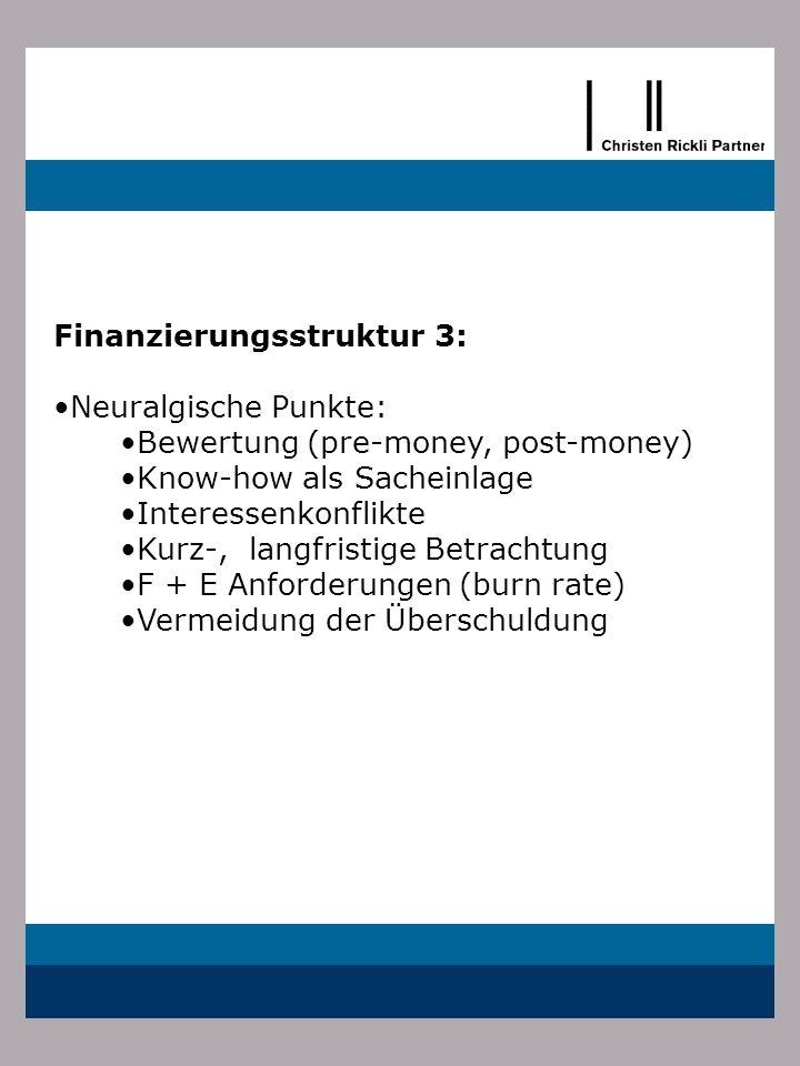 Corporate Governance 1: Organisation, Organe Entscheidungsmechanismen Weisungsabhängigkeit des VR .