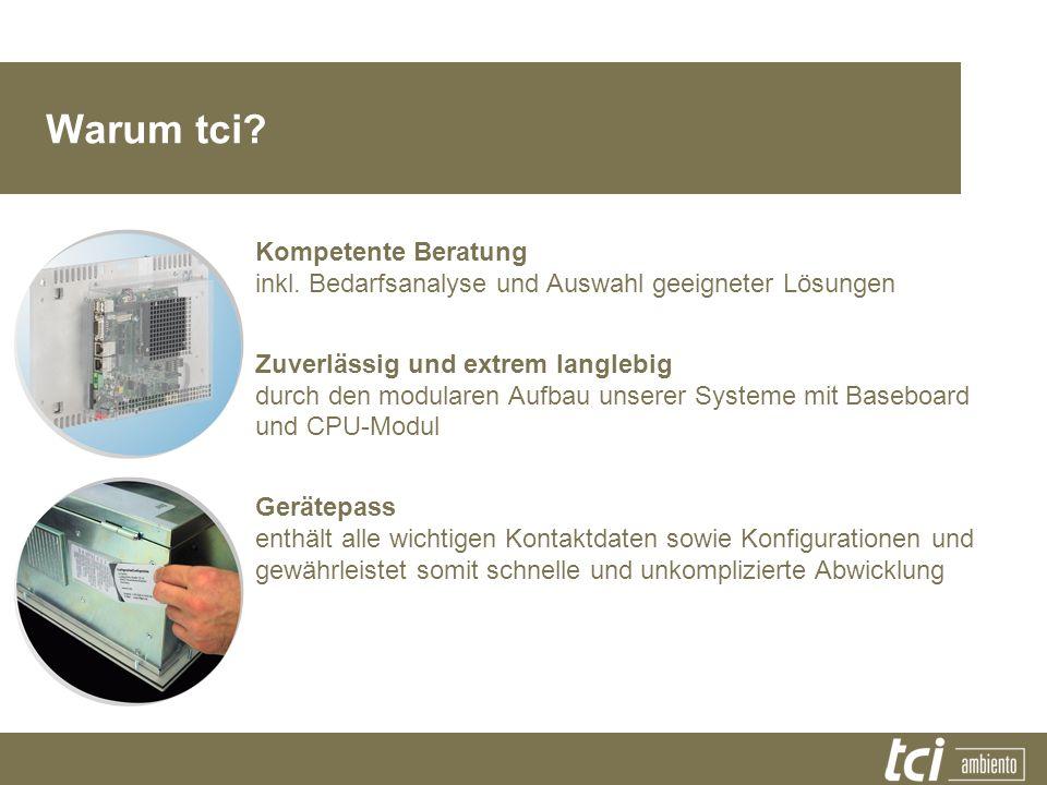 amena amena70-XS Touchpanel für Webvisualisierungen SPS-Touchpanel für die Webvisualisierung gängiger Steuerungen: CoDeSys, Siemens, Wago, Beck IPC, Beckhoff uva.